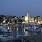 Komiza_by_night_Ultra_sailing_Croatia (Small)