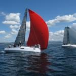 Segelboot_Seascape_Kroatien_preis
