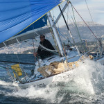 www.ultra-sailing.hr