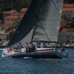 juznodalmatinska-regata-2015-2