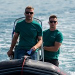 Beneteau_Yacht_Rally_2018-153 (Small)