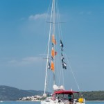 Beneteau_Yacht_Rally_2018-157 (Small)
