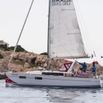 Beneteau_Yacht_Rally_2018-247 (Small)