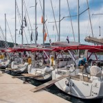 Beneteau_Yacht_Rally_2018-313 (Small)