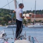 Beneteau_Yacht_Rally_2018-327 (Small)