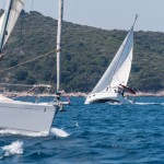 Beneteau_Yacht_Rally_2018-546 (Small)