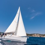 Beneteau_Yacht_Rally_2018-569 (Small)