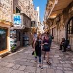 Hvar_Town_Ultra_sailing_Croatia-1-150x150