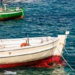 Hvar_Ultra_sailing_Croatia-1-150x150