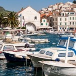 Hvar_Ultra_sailing_Croatia_mooring-1-150x150
