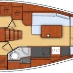Oceanis35_1_Ultra_sailing_Croatia (11)