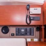 Oceanis35_1_Ultra_sailing_Croatia (5)