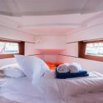 Oceanis35_1_Ultra_sailing_Croatia (7)