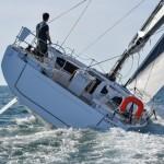 oc46.1-navigation2