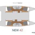 new42-quatuor-3-770x550