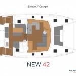 new42-salooncockpit-770x550